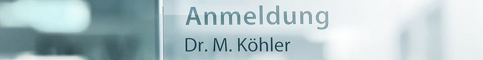 koehler neurosurgery contact